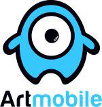 Artmobile