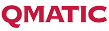 Logo QMATIC