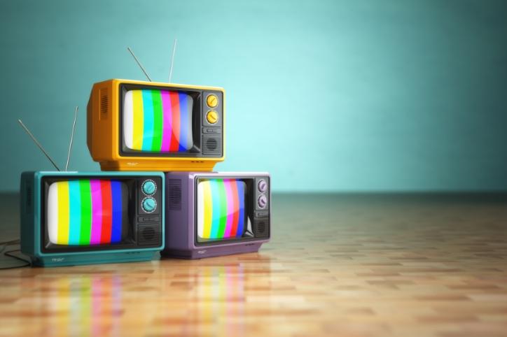La relación entre el comercio electrónico y la audiencia de la televisión