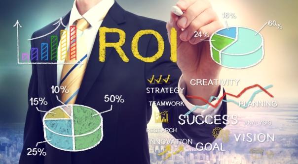 El desafío en la medición del ROI