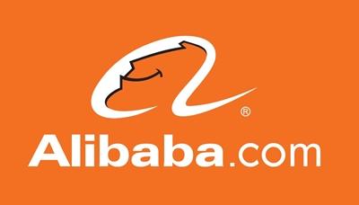 Alibaba y el Servicio Postal de EE.UU. acuerdan colaborar en la logística del continente americano