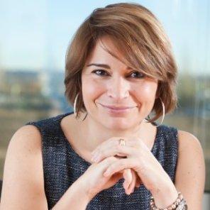 Entrevista a Ana Vásquez, Directora Global de Recursos humanos en EMC