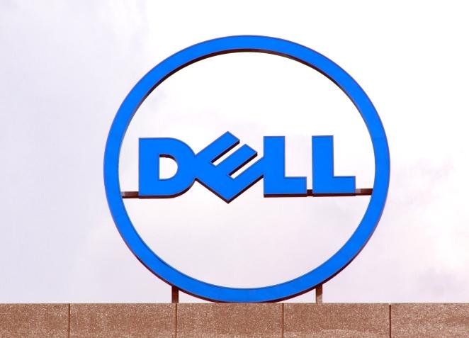 Dell invertirá 125.000 millones de dólares en impulsar la innovación china
