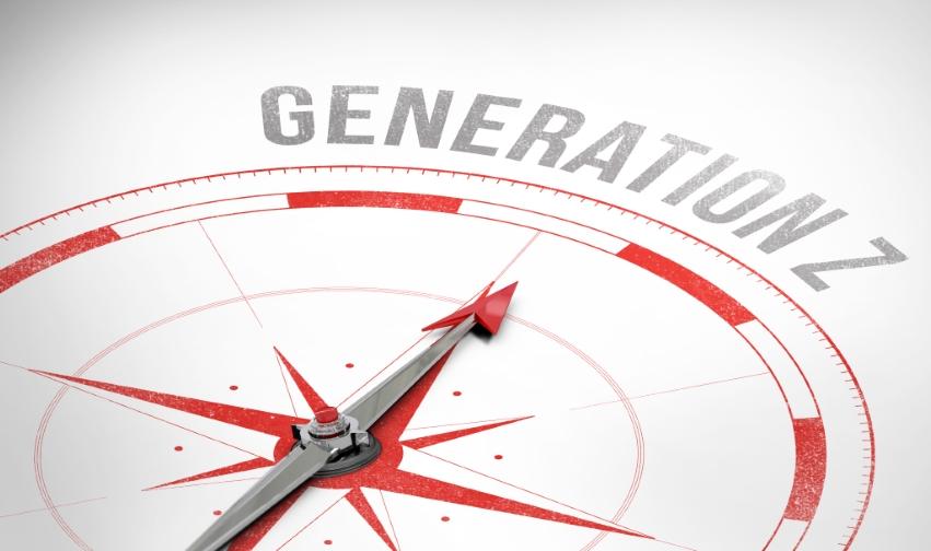 La complejidad del entorno laboral con la llegada de la 'Generación Z'