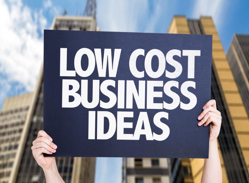 Renovarse o morir en el mercado 'low cost'