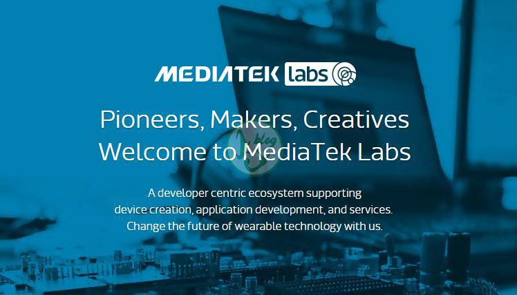 10 jóvenes talentos españoles seleccionados para innovar en el 'Lab Mediatek IoT' en Reino Unido