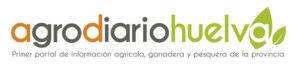 Agrodiario Huelva LOGO