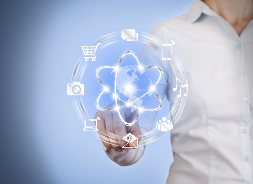 Los requisitos que ayudan a conseguir una óptima atención al cliente multicanal