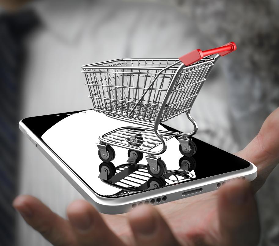 Las alternativas de entrega como clave en la logística aplicada al eCommerce