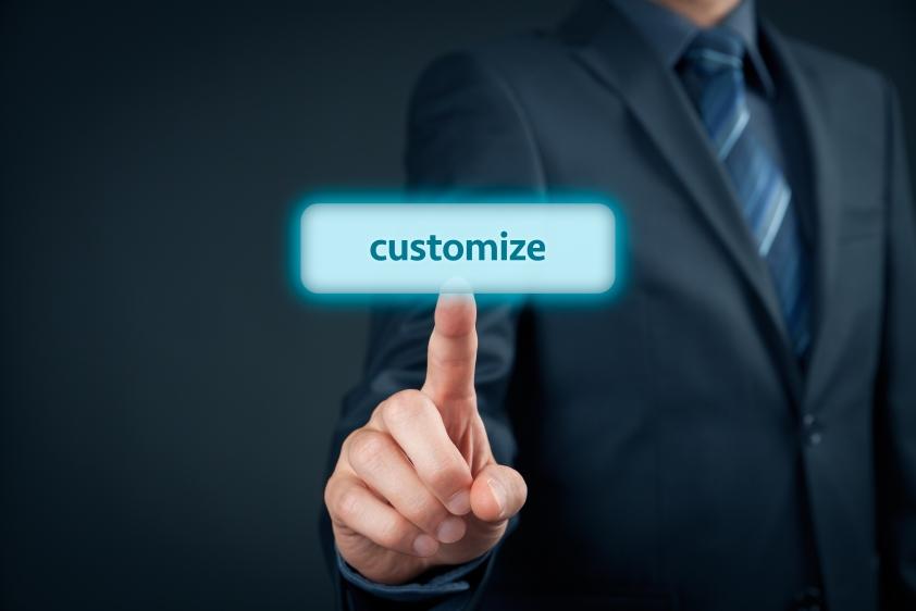 Los consumidores demandan más personalización en los procesos de compra online
