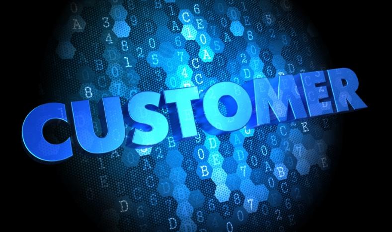 Experiencia del cliente moderno