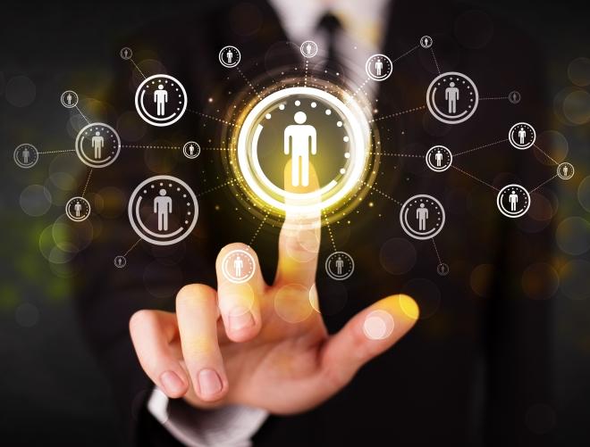 Los 6 pasos de la experiencia del cliente moderno