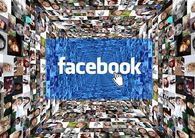 Facebook trabaja dos nuevas funcionalidades para operar en eCommerce
