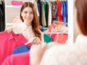 Industria Textil Asia
