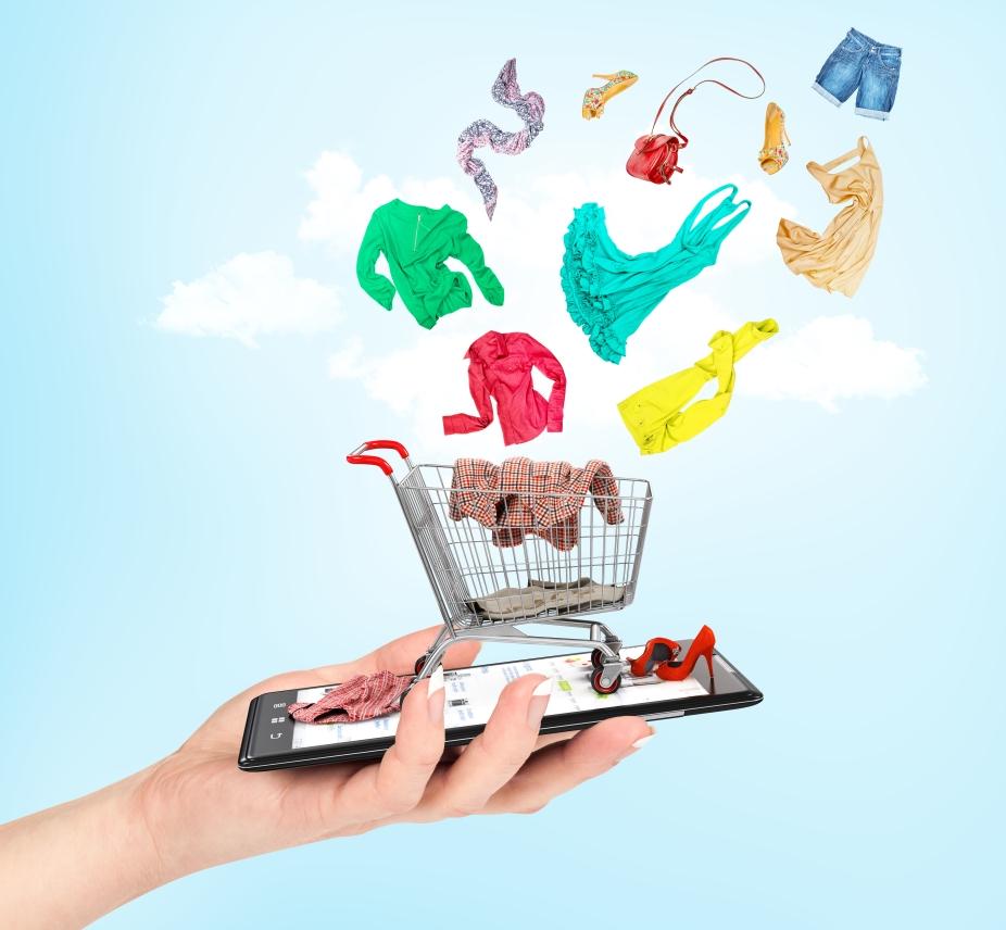El eCommerce de moda online se mantiene estable con más de 5 millones de compradores