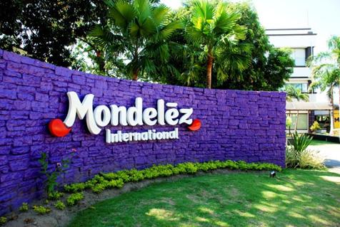 Mondelēz apuesta por el comercio electrónico impulsando la venta de productos saludables
