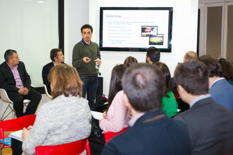 Los must del eCommerce 2015. El 'first mobile' y la adaptación a la evolución del consumidor