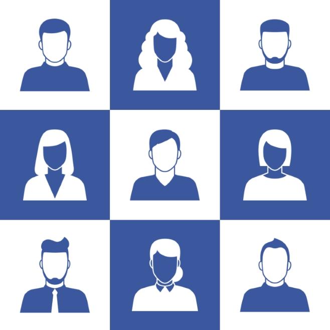 ¿Eres mejor de lo que muestras en redes sociales?