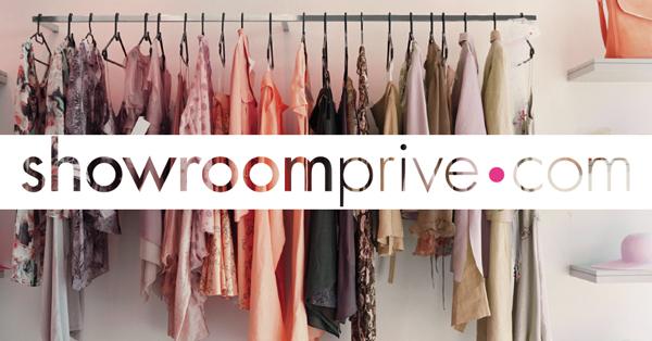Showroomprive prepara su salida a Bolsa en París