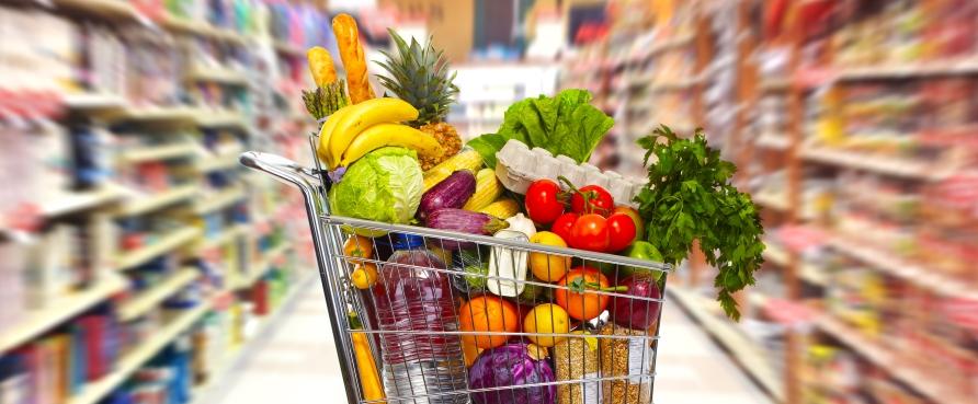 ¿Acabará el eCommerce con la venta física en los supermercados?