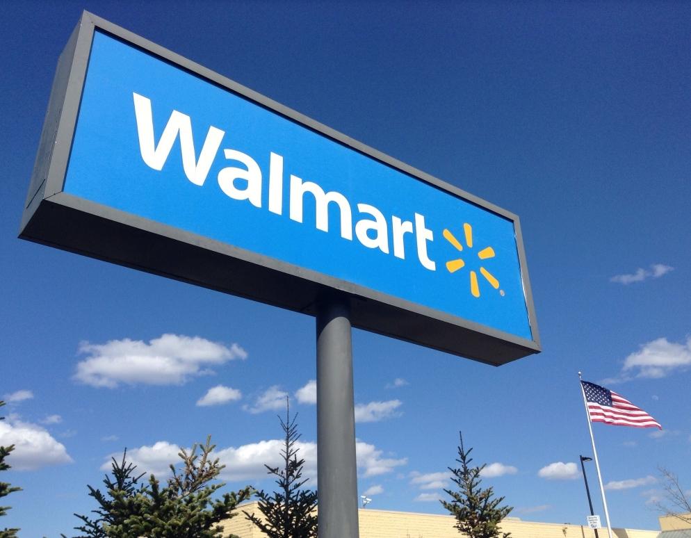 Finaliza la polémica de Walmart por sus productos 'Made in USA'