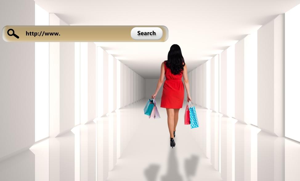 Los elementos que definen el comportamiento del actual consumidor español