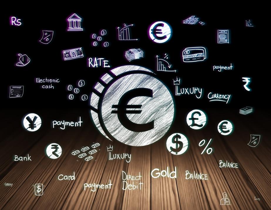 Reino Unido, Noruega y Dinamarca lideran el comercio electrónico europeo