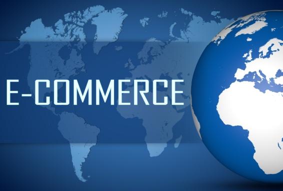 Las 10 potencias mundiales en las compras online