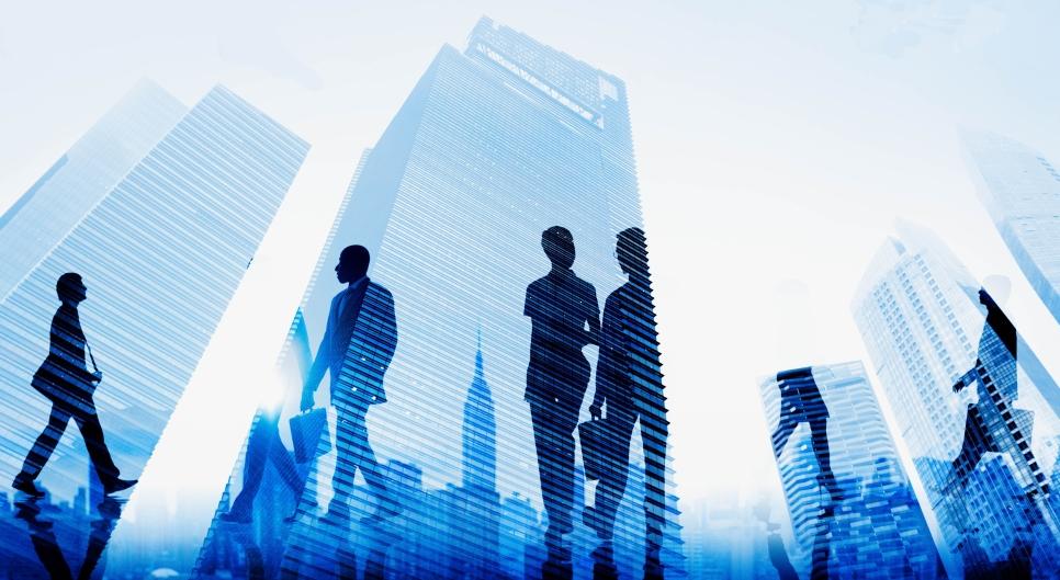 El posicionamiento mundial de las empresas españolas en la retención del talento