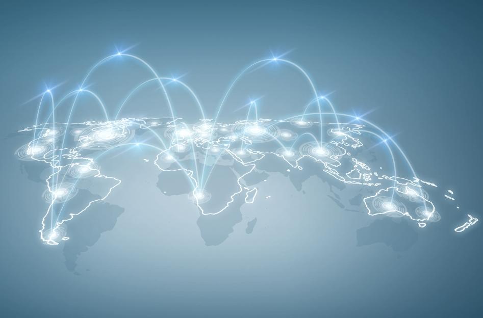 Innovación en la logística: cómo la realidad aumentada ayuda en el día a día de la cadena de suministro