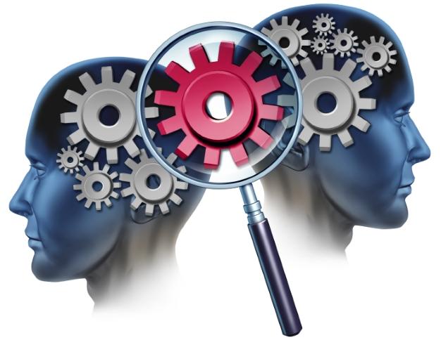 Combinar el Liderazgo y la Gestión en la Innovación
