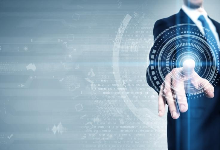 La falta de innovación en la transformación digital de la empresa española
