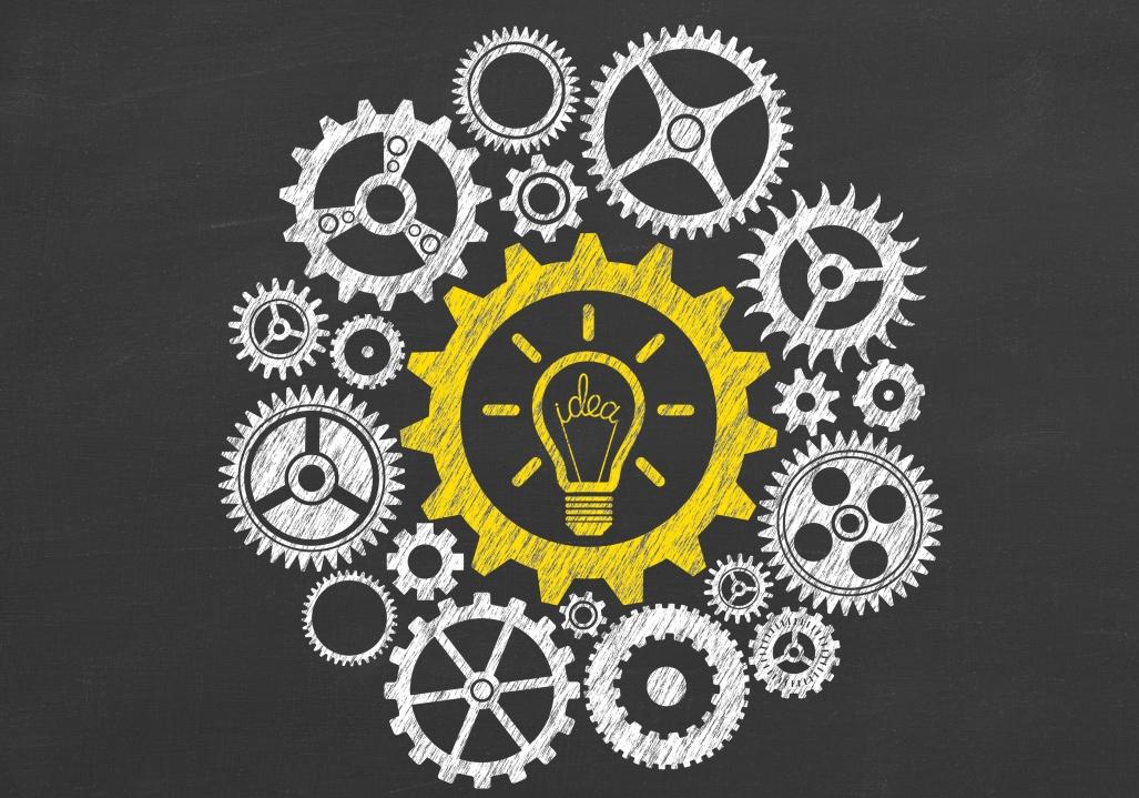 El Big Data al servicio del pequeño comercio