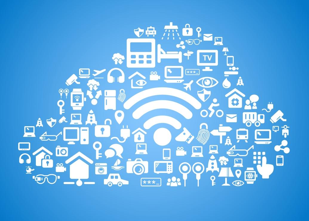 El Internet de las Cosas experimentará un crecimiento del 30% en 2016