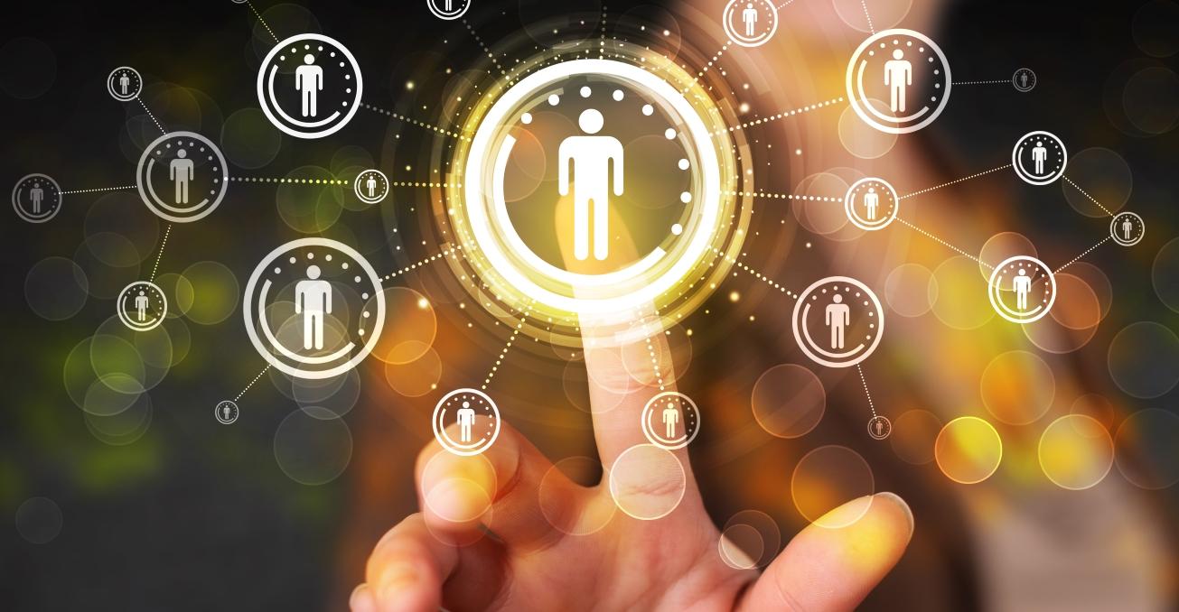 En busca del compromiso en Social Media Marketing