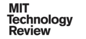 MIT Tecnnology Review