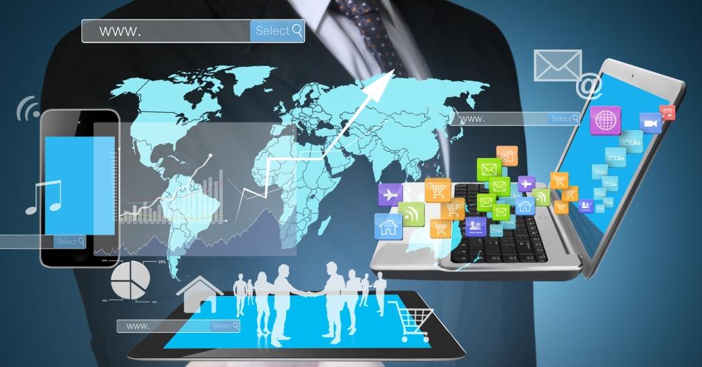 Beneficios, amenazas y futuro en 'On-Demand Economy' III