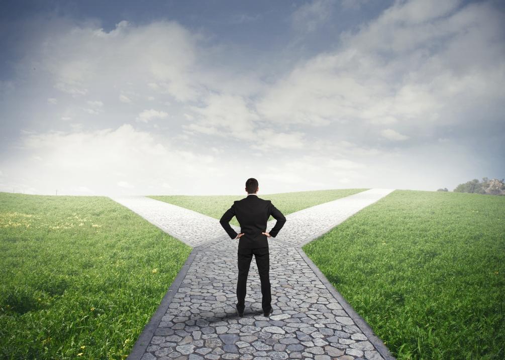Cómo asegurar la correcta toma de decisiones de los grandes directivos