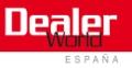 Dealer World España logo