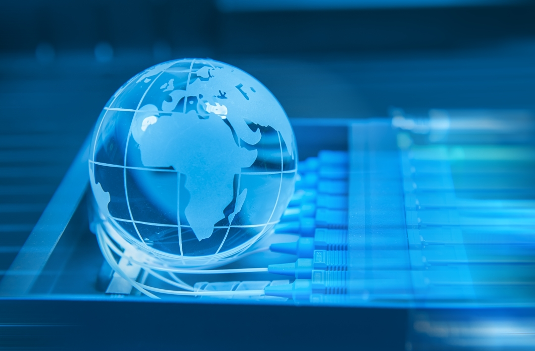 El software: La última tecnología intangible I