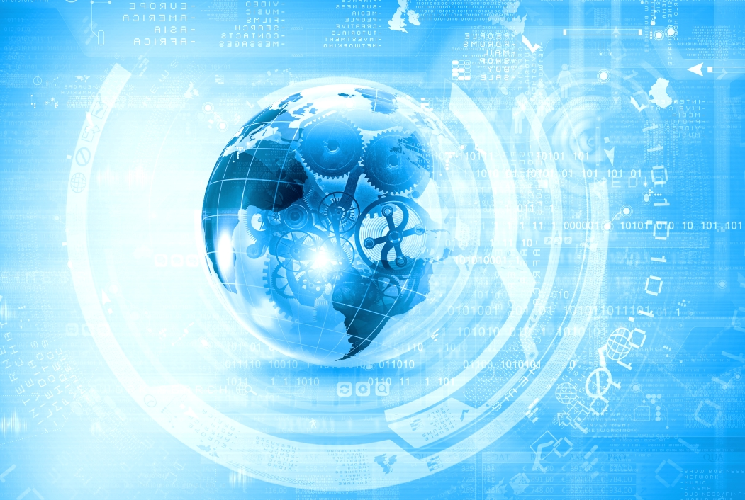El software: La última tecnología intangible II