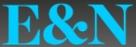 estrategia y negocios logo