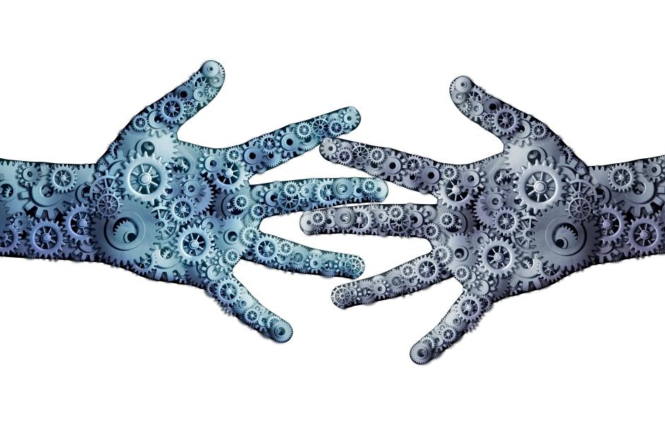 Las grandes empresas tecnológicas aprueban en innovación y suspenden en compromiso social