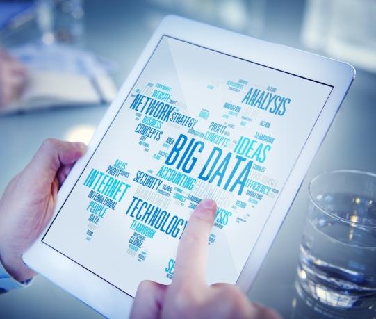Los perfiles profesionales creados gracias al Big Data