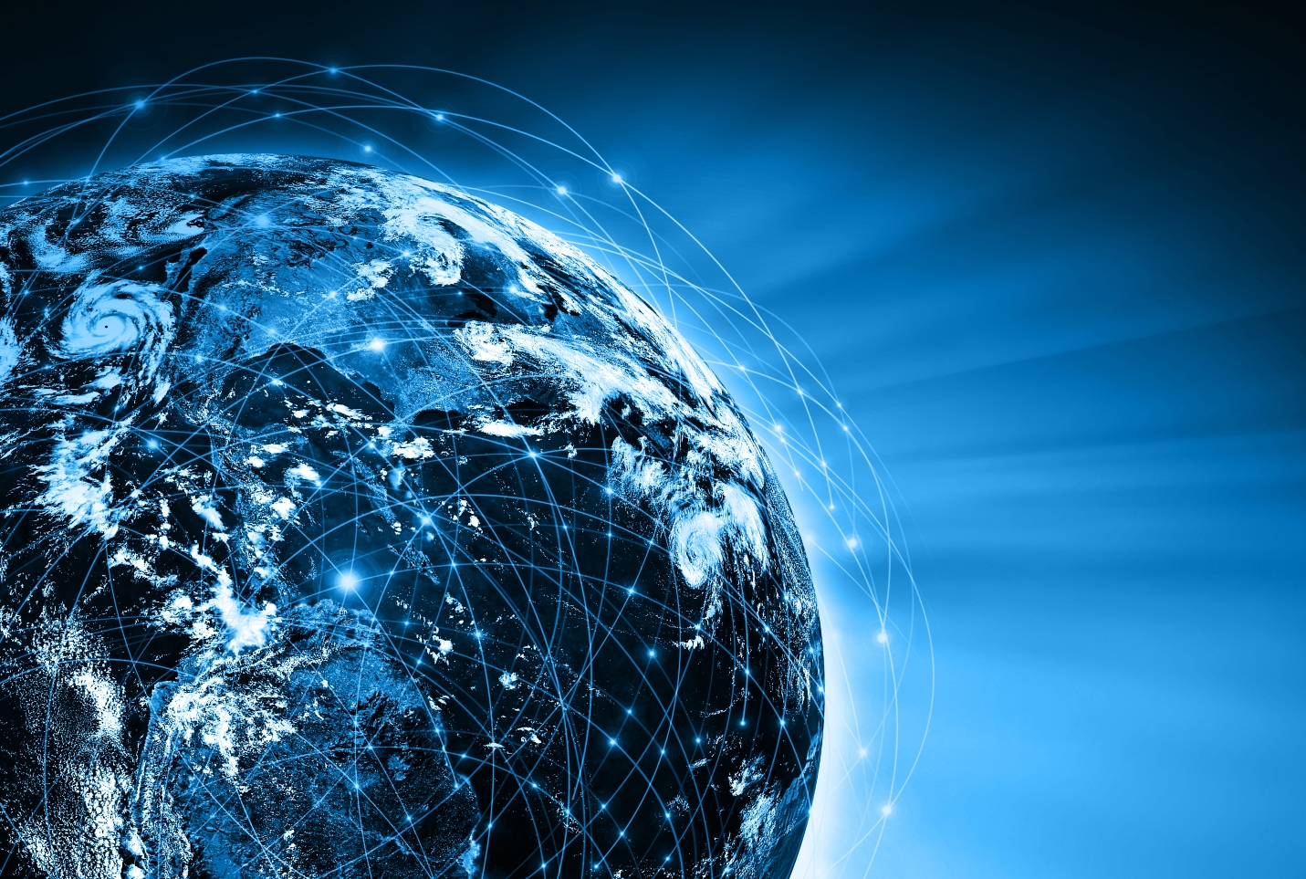 Sólo el 50% de las organizaciones están capacitadas para la transformación digital