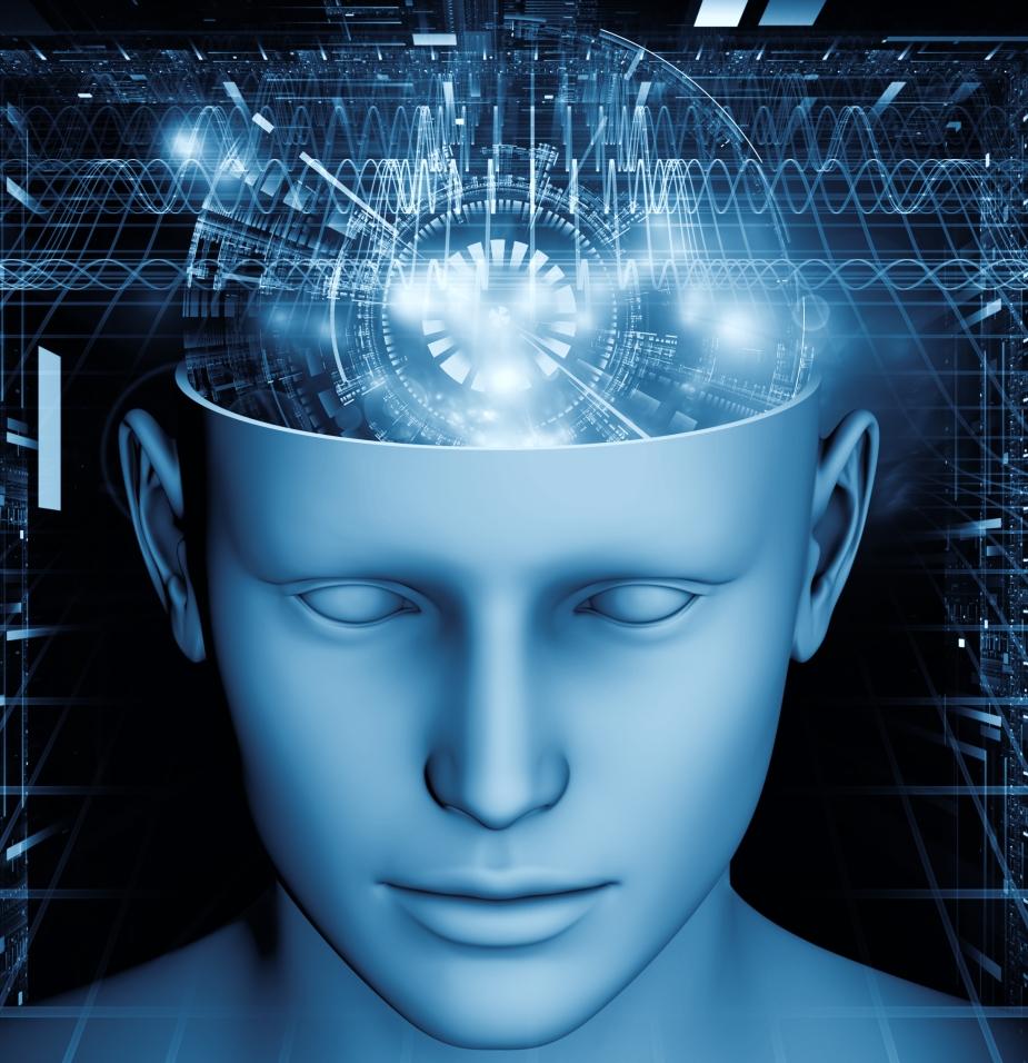 Los ocho niveles de consciencia de los directivos