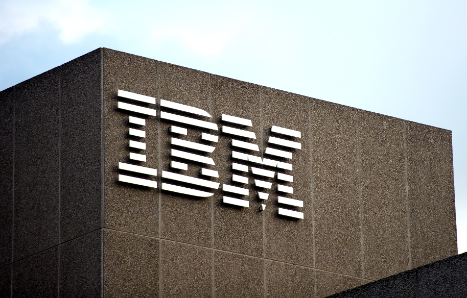 IBM apuesta por el eCommerce a través de la inteligencia artificial