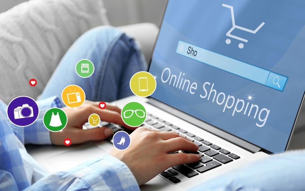 Las 3 predicciones del comercio electrónico para 2016