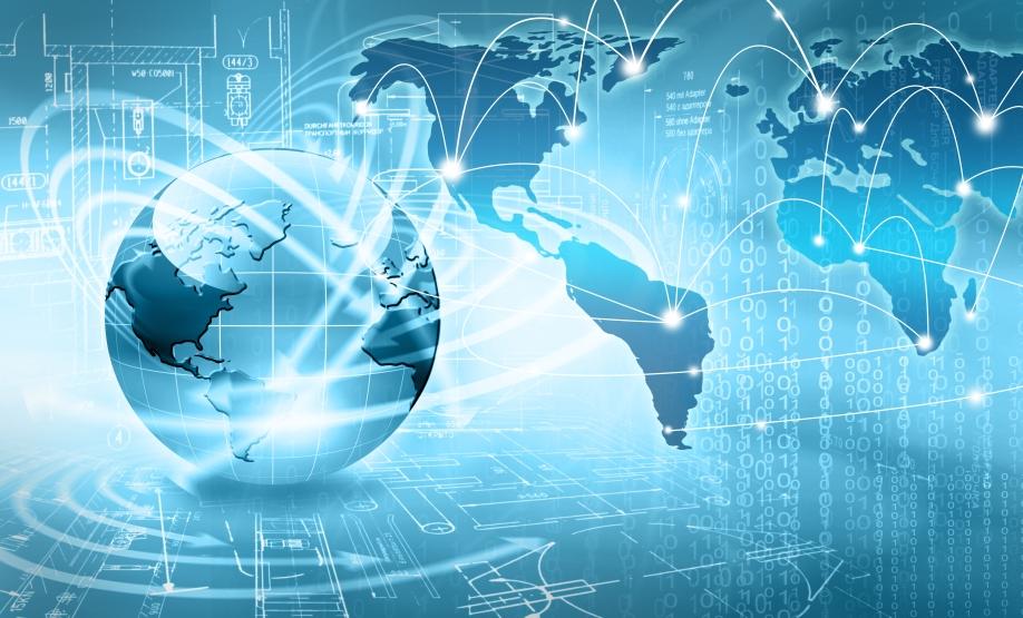 Solo el 19% de las empresas están preparadas para afrontar la transformación digital