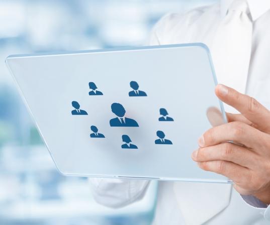 directivos redes sociales.2